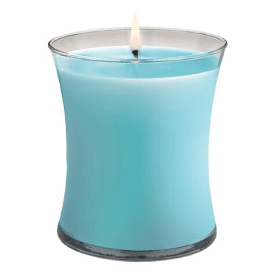Heritage Fundraising Candles